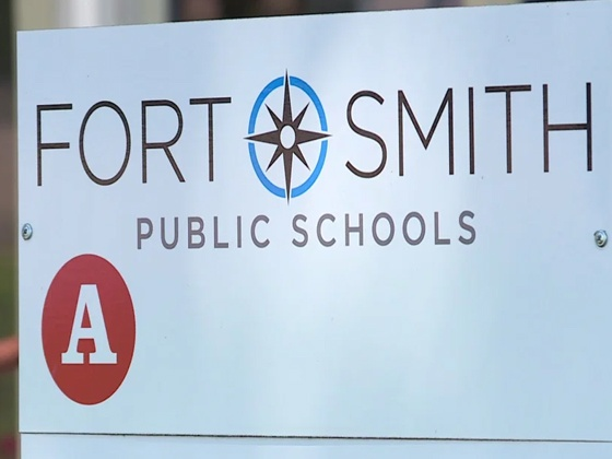 Fort Smith Arkansas School District