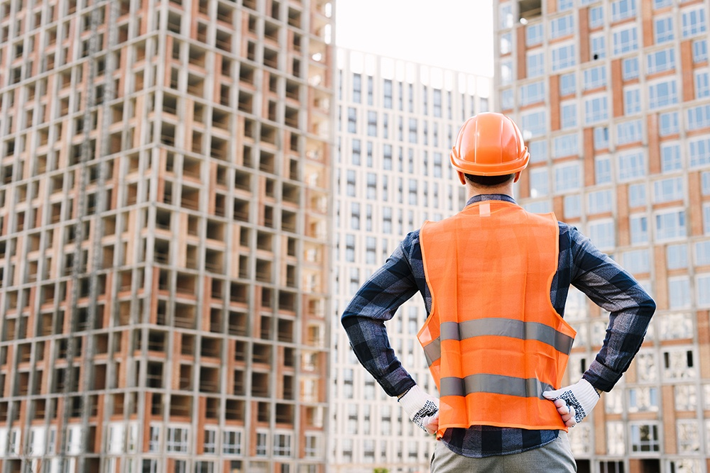 4 Ways to Maximize Value in a Construction Project Schedule