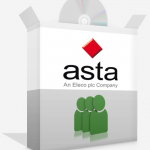 Asta Powerproject Partner
