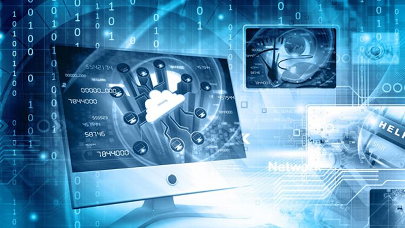 CPM Software Installation