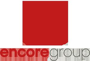 Encore Group Company News