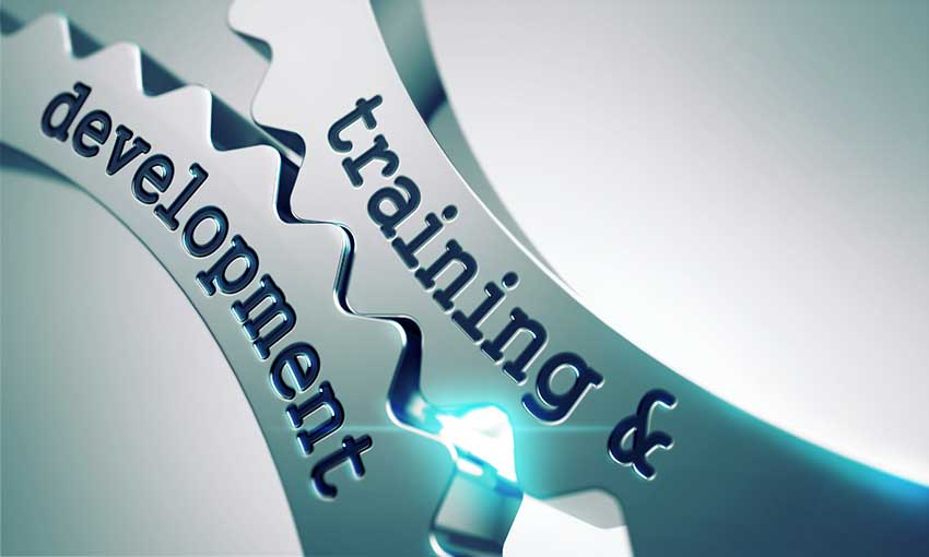 CPM Training Solutions