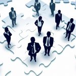 Encore Group Professional Staff Augmentation