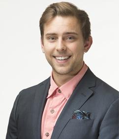 Dustin Wells