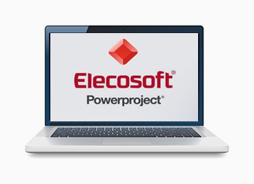 Elecosoft Powerproject