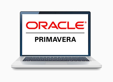 Get Started with Primavera P6