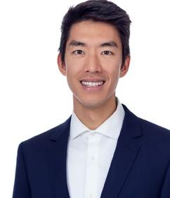 Simon Zhang