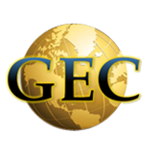 GLOBAL Engineering & Construction, LLC