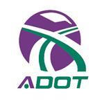 Arizona Department of Transportation