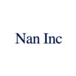 Nan Construction Testimonial