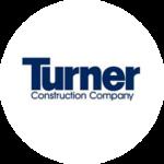 Turner Construction Testimonial
