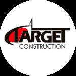 Target Construction Testimonial