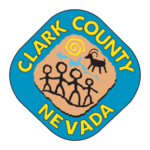 Clark County Dept. of Real Property Management Testimonial