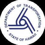 Hawaii DOT Testimonial