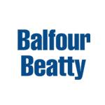 Balfour Beatty Testimonial